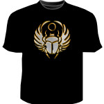 Scarab T's