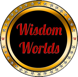 wisdomworlds.com
